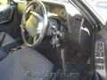 vand jeep in stare foarte buna