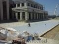 Construcții Piscine - Specialiștii placat Piscine cu pvc Liner
