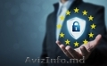 Responsabil Protecția Datelor cu Caracter Personal